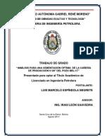 Informe Final Examen de Grado Bbl-17
