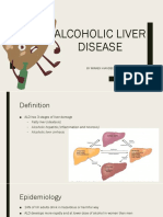 Alcoholic Liver Disease.pptx