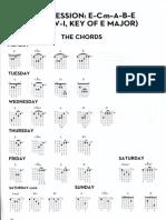 40_PDFsam_book - Troy Nelson - Rhythm Guitar [2013 Eng]