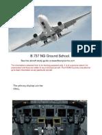 b737ng Fmc by Theoryce