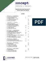 Vanzatorulbinepregatitmanual.pdf