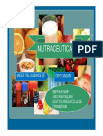 nutraceutical.pdf