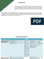 CUADRO DE ANTECEDENTES.docx