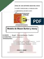 Mason Barton Expo[1]