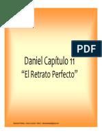 5 Daniel Capitulo 11