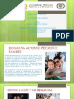 Alfonso Multimedia