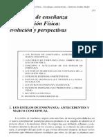 Los+estilos+de+enseñanza+en+educación+física.pdf