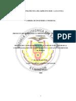 T-ESPEL-0544.pdf