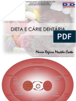 2. Dieta e Crie Dentria