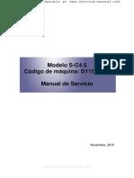 SERVICE 201.pdf