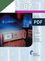 bits87_es.pdf