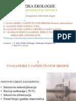EKOFIZIKA_1.pdf