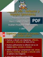 Tippens_fisica_7e_diapositivas_34a.ppt