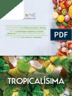 Recetario_nutrizone