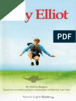 Billy_Elliot.pdf