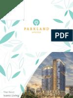 Parkland.pdf