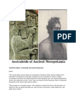 The_Austroid_Origins_of_Ancient_Sumer.pdf
