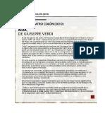 ARCHIVO TEATRO COLÓN -AIDA.doc