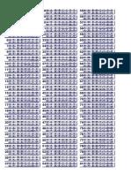 PLANTILLA TEST ANVERSO 2.pdf