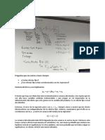 Resumen - PD Panel
