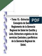 Presentacion Auxil_Adm_Tema 15 (1).pdf