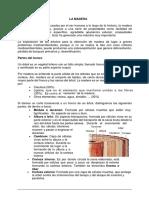 madera y tecnopor.docx