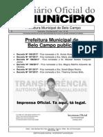 diarioOficial_2017_05_25105000831.pdf