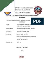 monografia historia.docx