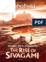 The-Rise-of-Sivagami-_-Book-1-of-Baahubali-Before-the-Beginning_nodrm.pdf