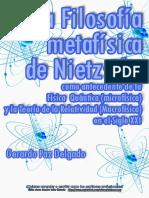 La Filosofía metafísica de Nietzsche.pdf