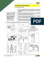 ACTIVIDAD CAMION MINERO_unlockedxxxxxxxxxxxxxxxxxxxxxxxxxx.pdf