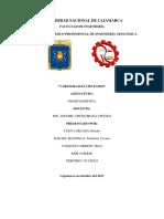 VARIOGRAMAS CRUZADOS.docx