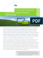 Us Cons Digital Strategy Sales Sheet 02122014