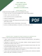 PRACTICAS BLOQUE I.pdf