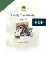 Family tree builder 30.pdf