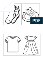 Clothes Pics