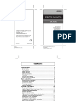SR260N_manual (1) (1).pdf