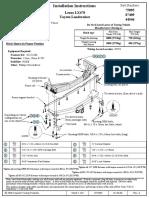 N87409.pdf