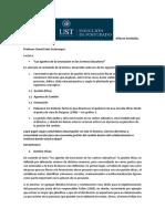 Gestiòn eficaz trabajo IIi.docx