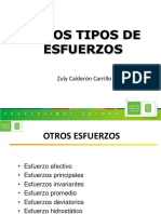 Calderon_Otros Esfuerzos 260917