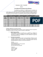 Instructivo de Aplicacion de Las Matrices de Eco-Eficiencia