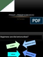 2014 prinsip-prinsip komunikasi.pdf