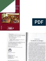 Perrenoud-La-evaluación-de-los-alumnos.pdf