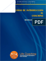 Manual Introduccion al Coaching 4 ed.pdf