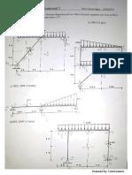 P2 - Análise Estrutural 1 GILSON NATAL 2016-1-Seumerito-19032017-210013