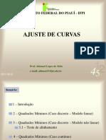 III - Ajuste de Curvas.pdf
