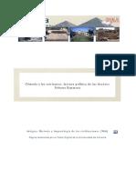 Comodo y los cristianos.pdf