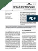 ntp-1022w.pdf