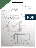 P1 - Análise Estrutural 1 GILSON NATAL 2016-1-Seumerito-19032017-205938