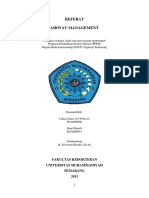 135568733-Referat-Airway-Management-1.docx